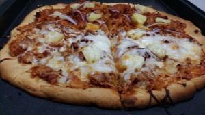 pizza pizza pizza paleo pizza
