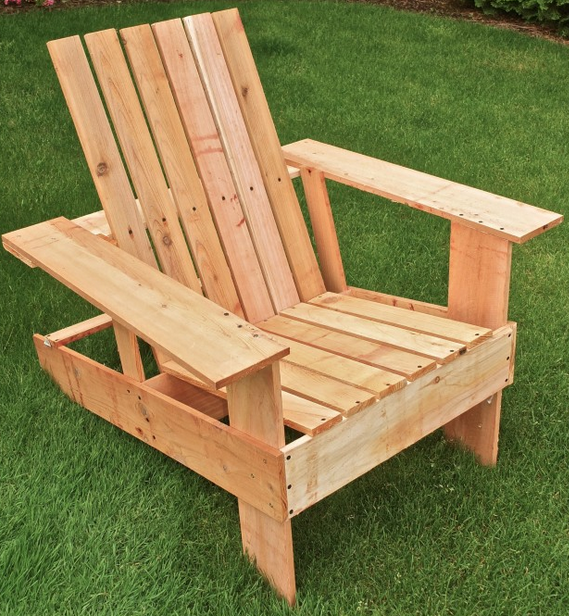 2014-05-07 09_14_05-DIY Adirondack chairs
